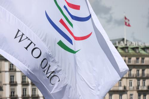 omc_-_bandera