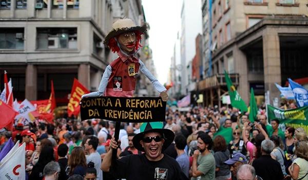 pensiones-brasil