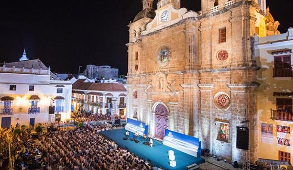 Cartagena 600×350