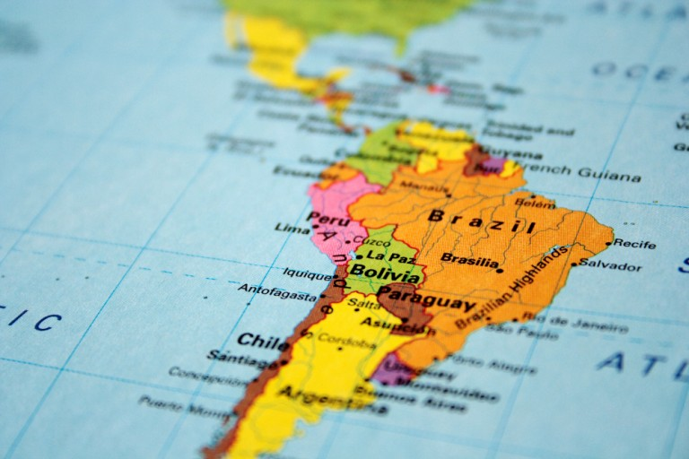 LatinAmericaMap-768×512