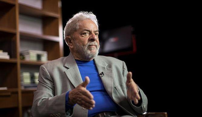 Luiz-Inacio-Lula-Silva-expresidente_11645812