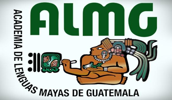 almg-