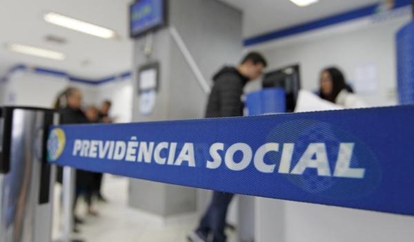 brasil-pensiones