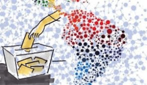 elecciones_al.png_1718483347