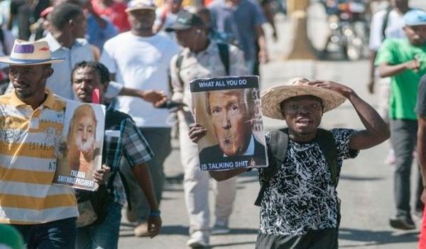 haitianos-trump