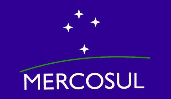 mercosul2
