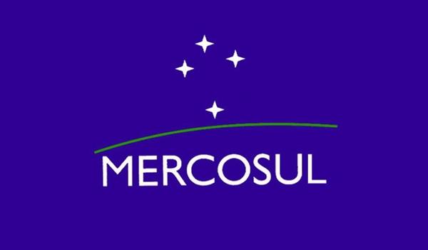 mercosul22