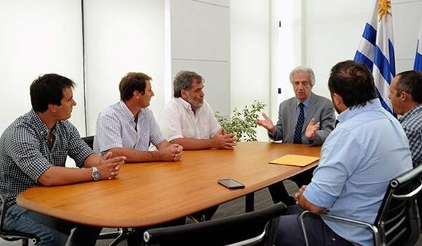 uruguay-productores