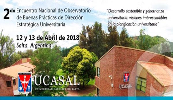 Agenda—2º-encuentro-Telescopi