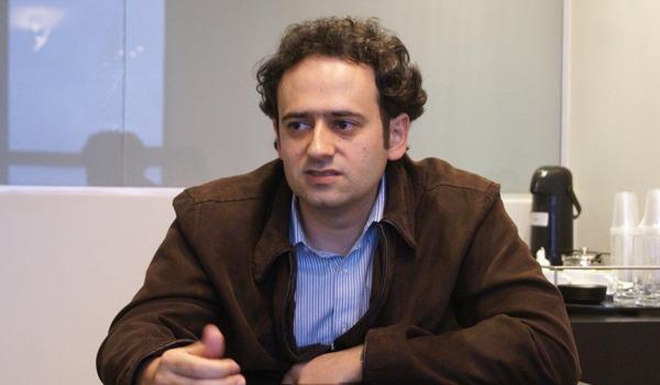 Edson Sardinha