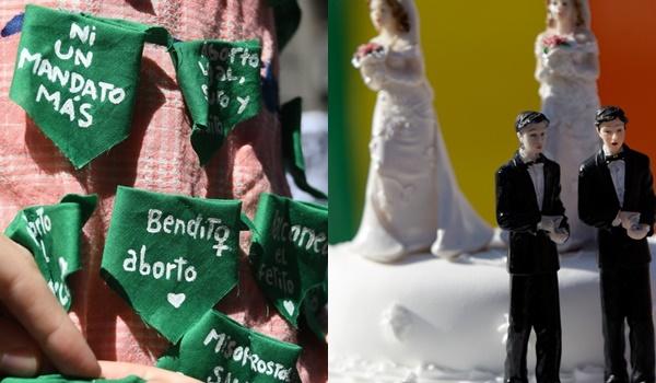 aborto-matrimonio