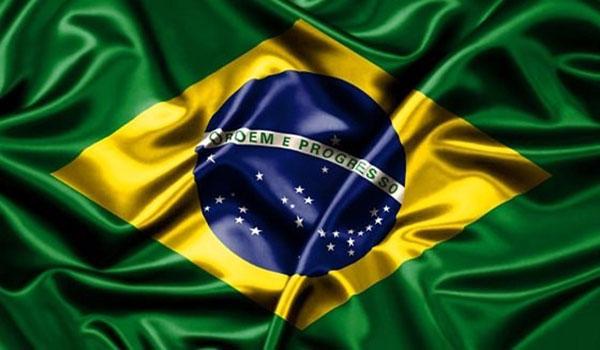 bandera-de-brasil-medida-oficial-D_NQ_NP_248011-MLU20460117348_102015-F