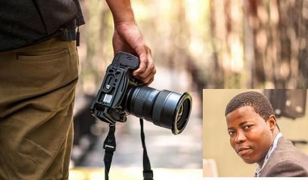 canva-photo-editor (16)