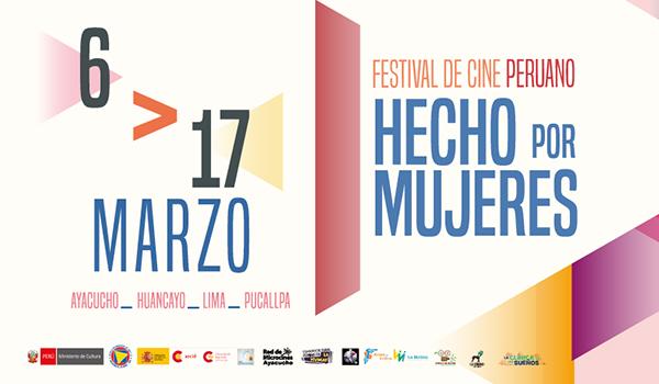 cine mujeres peruanas 600×350