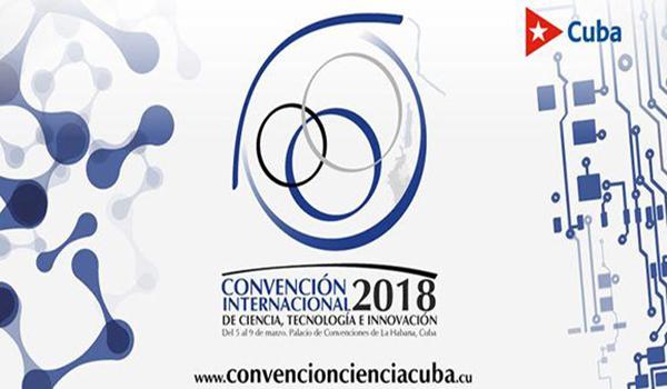 convencion-580×330