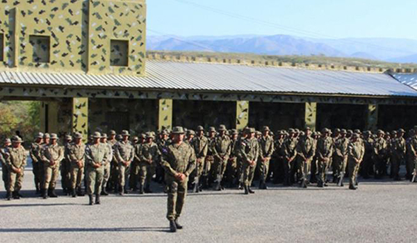 despliegan-en-la-frontera-sur-a-300-militares