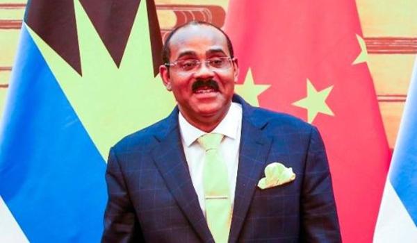 gaston_browne_antigua_and_barbuda_elections_politics_caribbean_venezuela.jpg_1718483347 (1)