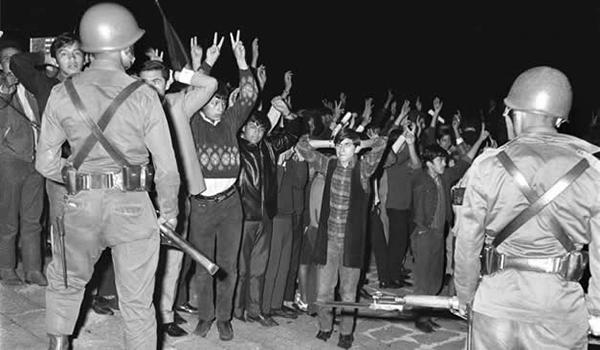 la-protesta-juvenil-el-verano-del-68
