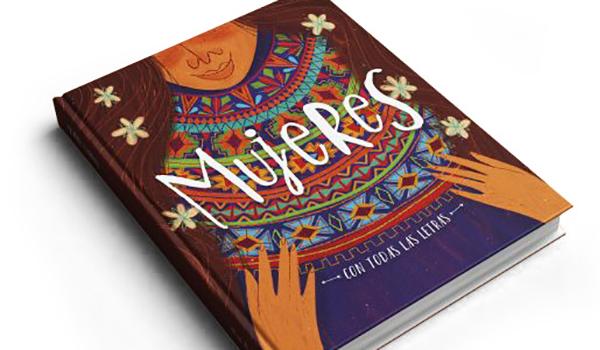 libro-historia-mujeres-latinas