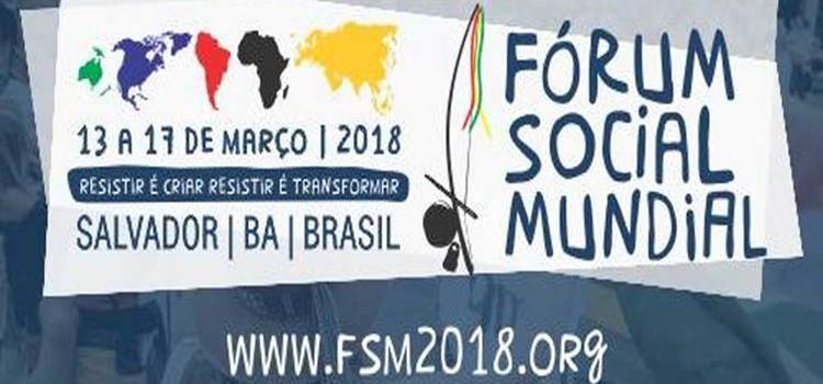logo_foro_social_mundial_2018