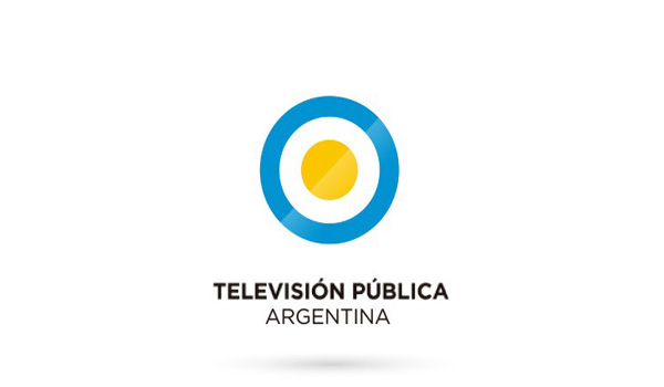 televisiónArgentinadestacdo1