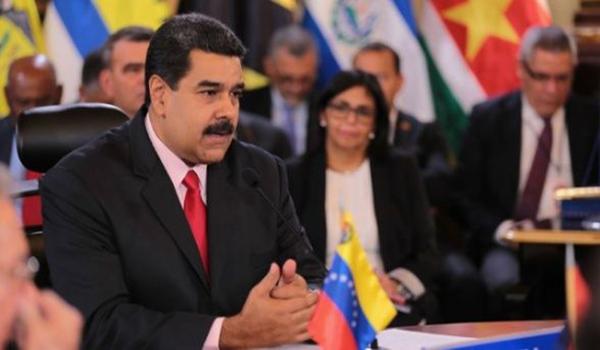 venezuala_asistirx_a_cumbre_de_las_amxricas__vtv.jpg_1718483347