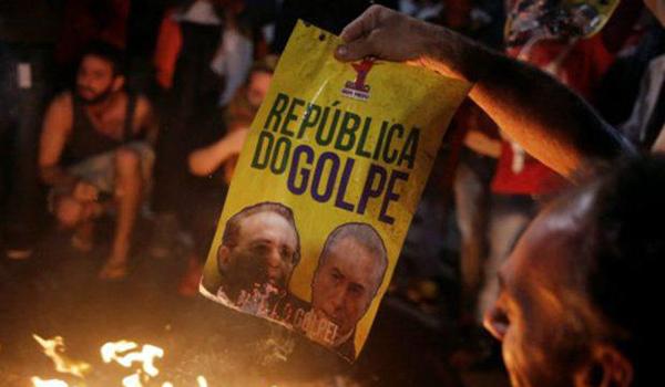 160513162706_brasil_impeachment_dilma_rousseff_golpe_estado_640x360_reuters_nocredit-620×400