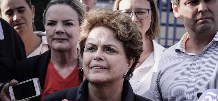 DilmaRoussefFlash