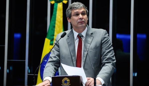 senador Farias