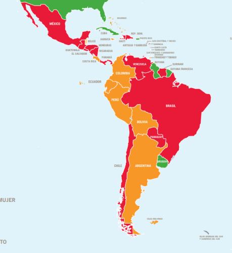 aborto-región