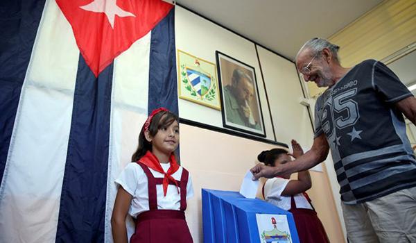 elecciones_en_cuba__efe-696×438