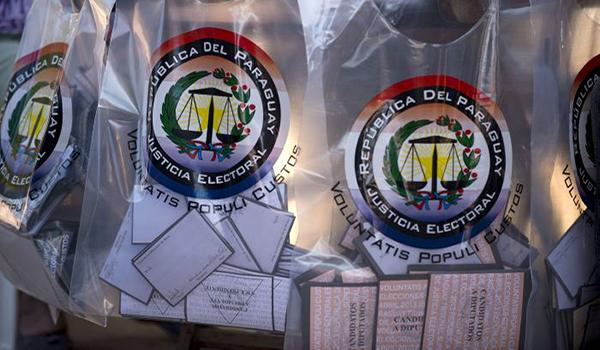 elecciones_presidenciales_paraguaya_derecha