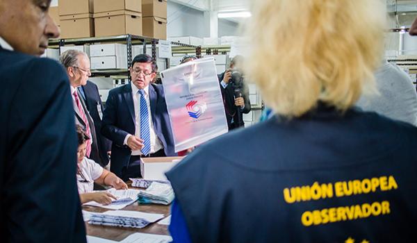 mision-observacion-union-europea-elecciones