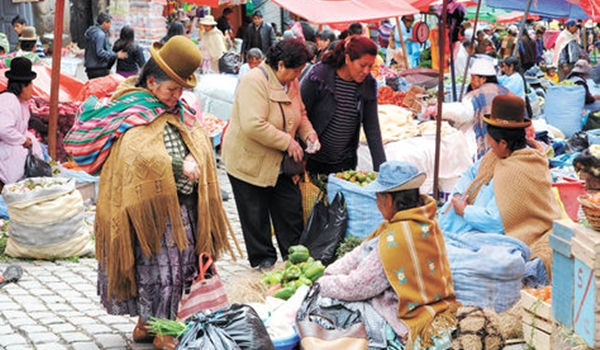 pobreza-bolivia