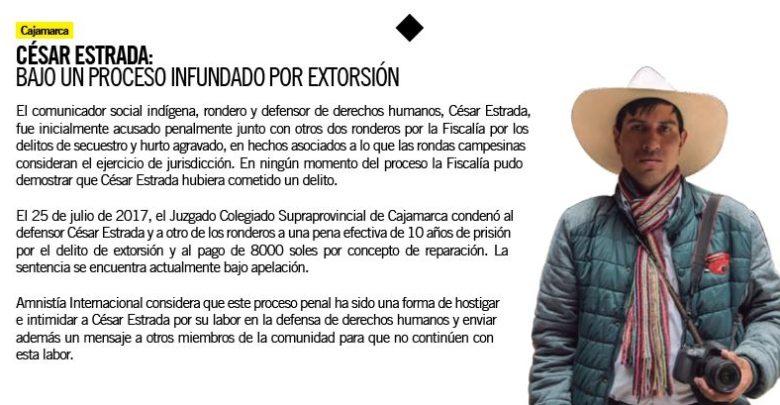Amnisitia-Internacional-Cesar-Estrada-bajo-un-proceso-infundado-por-extorsion.-780×405