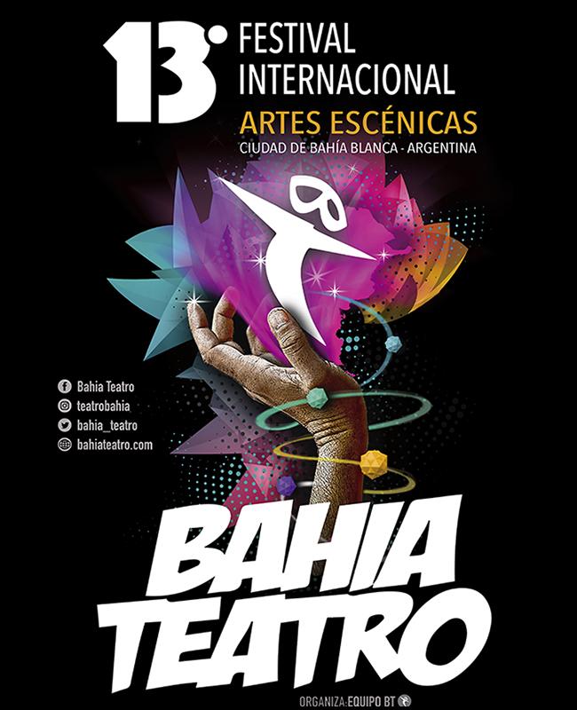 Bahía Teatro 800×650 Nota 1