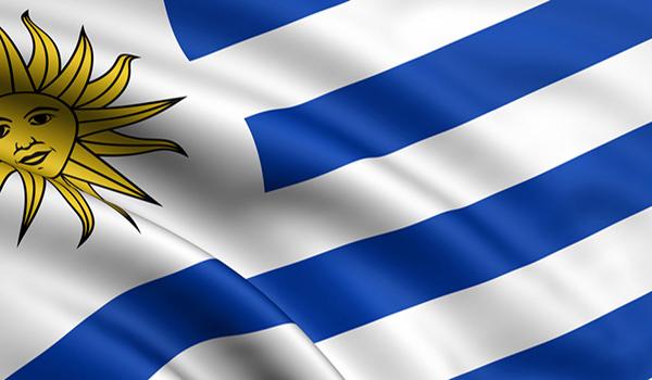 k_flag_uruguay_16x9