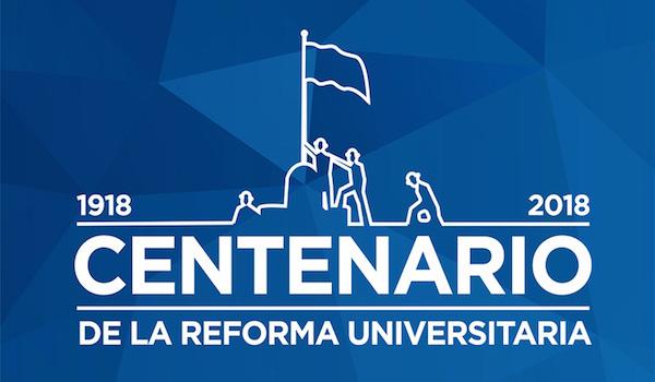 reforma-universitaria