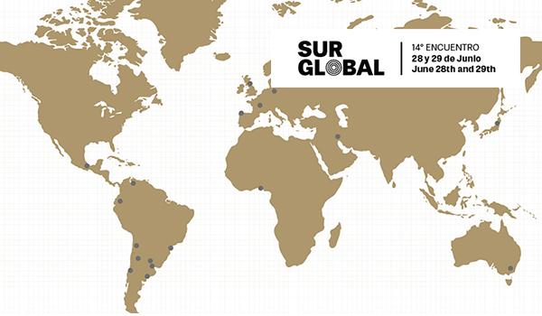 14 sur global 600×350