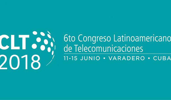 9448-congreso-telecomunicaciones