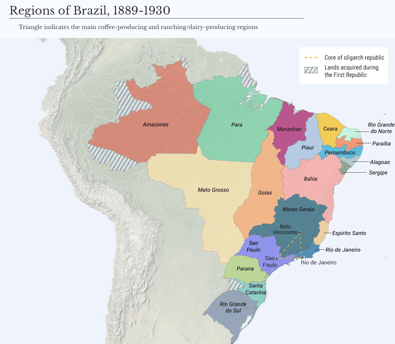 Brazil-Regions-1889-1930_map
