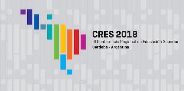 CRES-2018-1