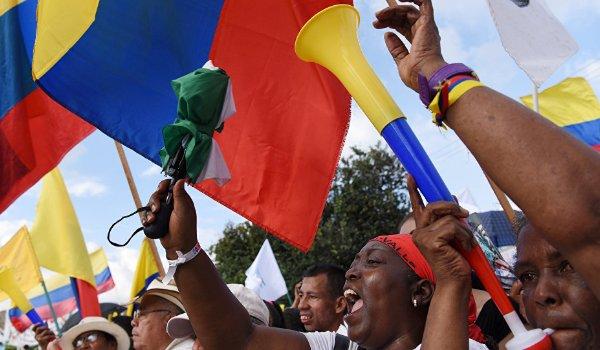 ColombianasPetro.jpg