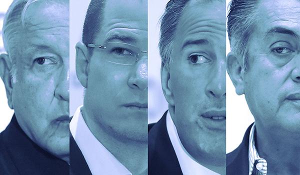 Debate-Candidatos-3