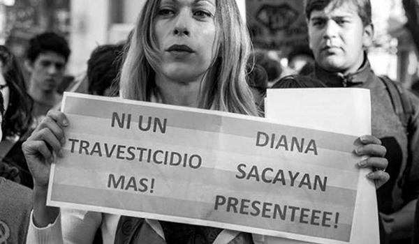 Diana-sacayan-travesticidio-juicio