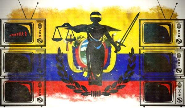 MediosEcuador