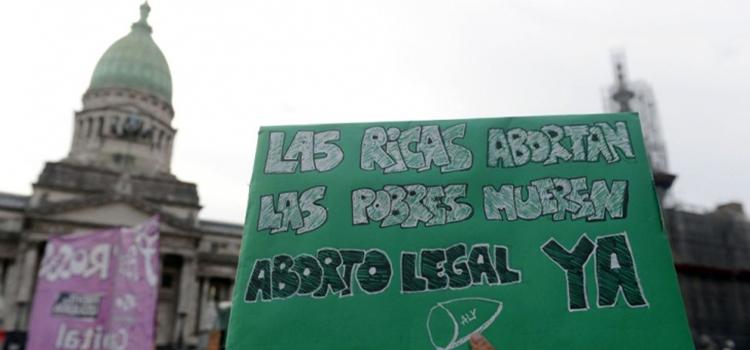 aborto-legal-ya-1-729×410