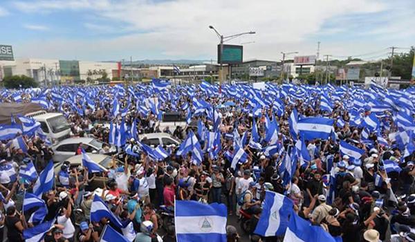 alianza-civica-exige-cese-de-represion-y-pide-mantener-protestas-en-nicaragua (1)