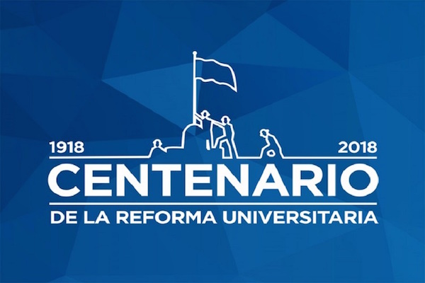 centenario-reforma-universitaria