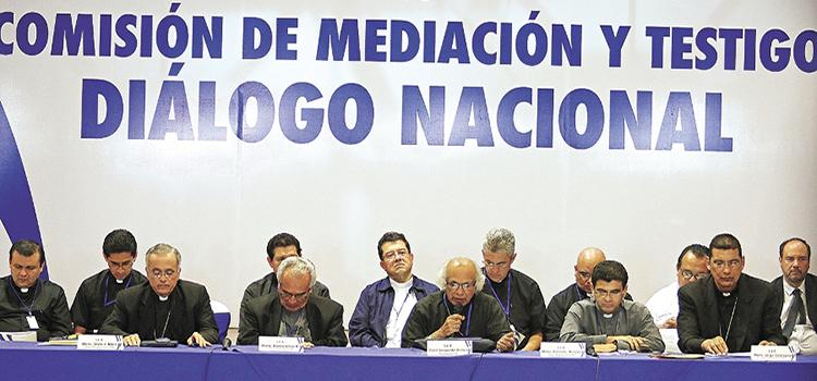 dialogonacionalos11-traba